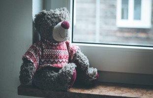 تفسير الدبدوب في المنام ورؤية دبدوب هدية في الحلم