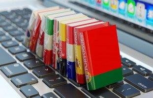 دراسة تخصص الترجمة ومستقبل قسم ترجمة في سوق العمل