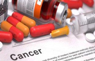 دواءان حديثان يجددان الأمل بالتغلب على مرض السرطان