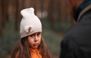 طرق عقاب الأطفال حسب العمر