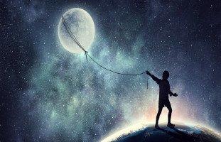 معلومات غريبة ومشوقة عن الأحلام والمنامات