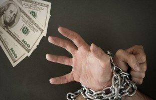 الديون في المنام وتفسير رؤية تسديد الدَّين في الحلم بالتفصيل