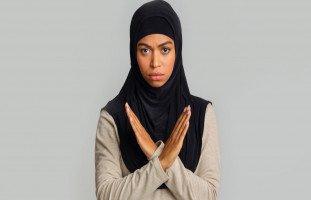 مناهضة العنصرية ومواجهة التمييز العنصري