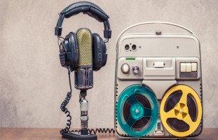فن الاستماع والإنصات ومهارات الاستماع الفعّال