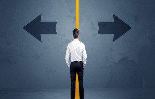 خطوات اختيار المهنة الأمثل