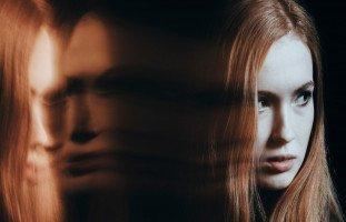 الفرق بين الاضطرابات العصابية والاضطرابات الذهانية