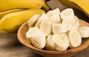 فوائد الموز للجسم وأضرار الإكثار من الموز