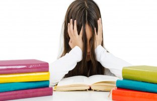 أنواع التأخر الدراسي عند الأطفال والمراهقين