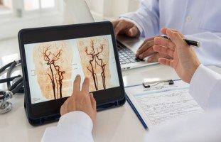ما هو النزيف الداخلي؟ أنواع ومضاعفات النزف الداخلي