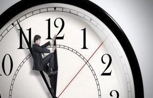 صعوبات إدارة الوقت والأخطاء الشائعة في تنظيم الوقت
