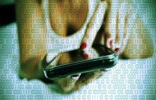 أشكال وعقوبة الابتزاز الإلكتروني وحماية الأطفال