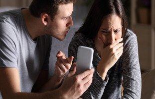 أسباب خيانة الزوجة ونصائح تجنب خيانة الزوجة لزوجها