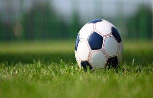 تفسير رؤية الكرة في المنام ورمز الكرة في الحلم
