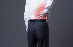 أسباب وأعراض عرق النسا وعلاج ألم العصب الوركي