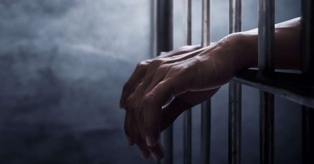 حلم السجن وتفسير رؤية السجن والسجان في المنام