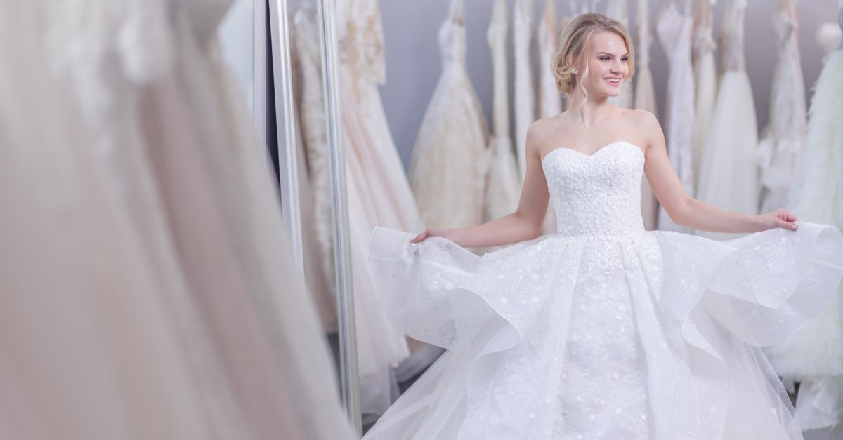 تحية شيبلي مرآة تفسير حلم لبس فستان جديد للمتزوجه Sjvbca Org