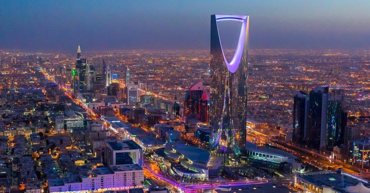 أبرز معالم مدينة الرياض عاصمة المملكة العربية