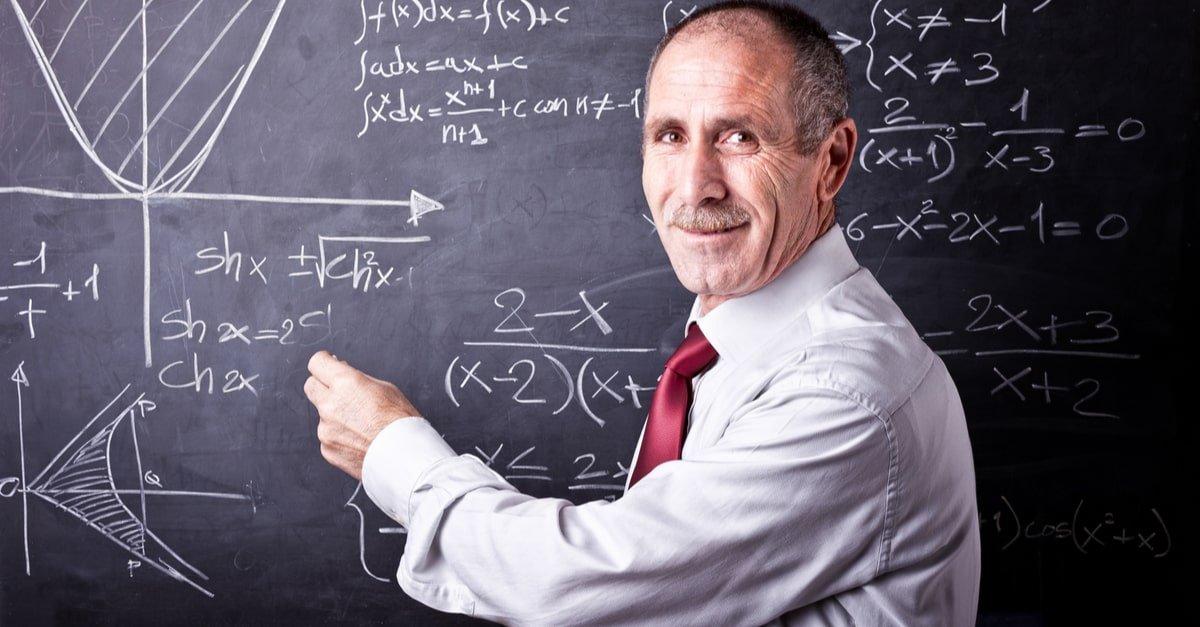 تفسير رؤية المعلم والمعلمة في المنام وحلم الأستاذ