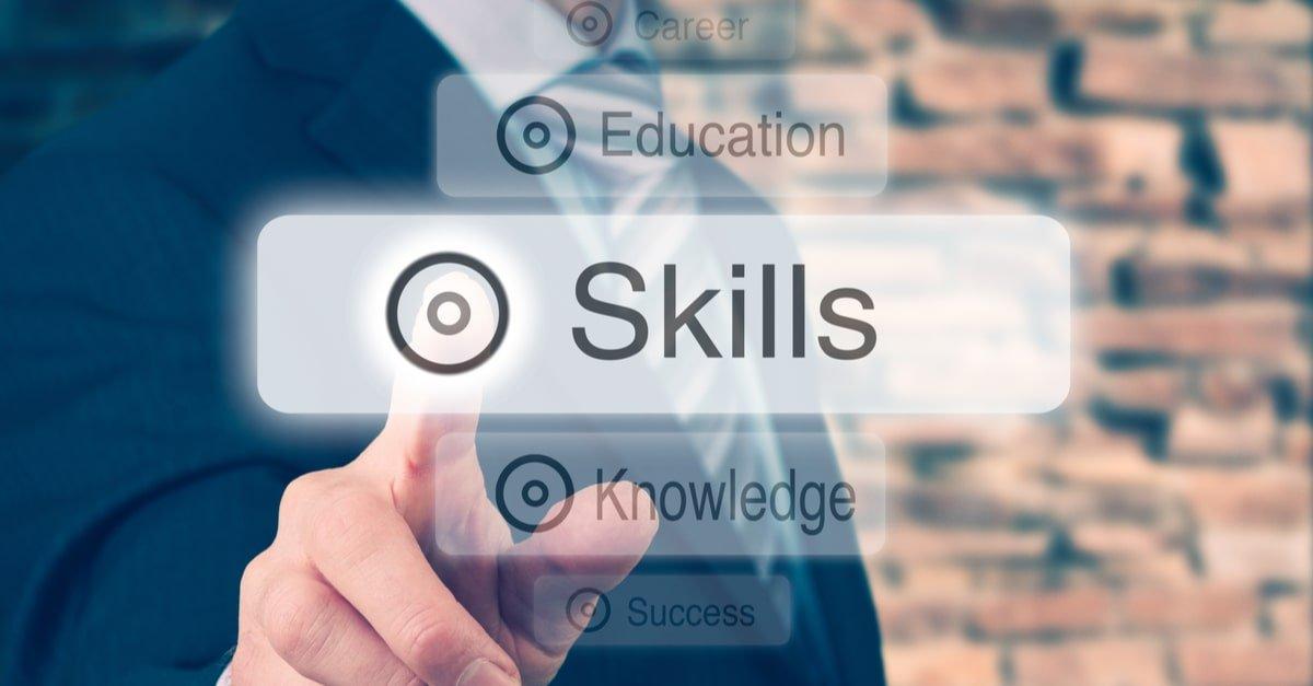 أفضل طرق تطوير المهارات الشخصية