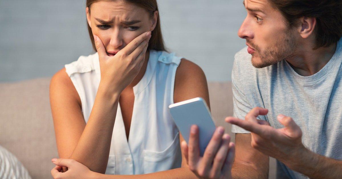 هل يقبل الله توبة الزوجة الخائنة
