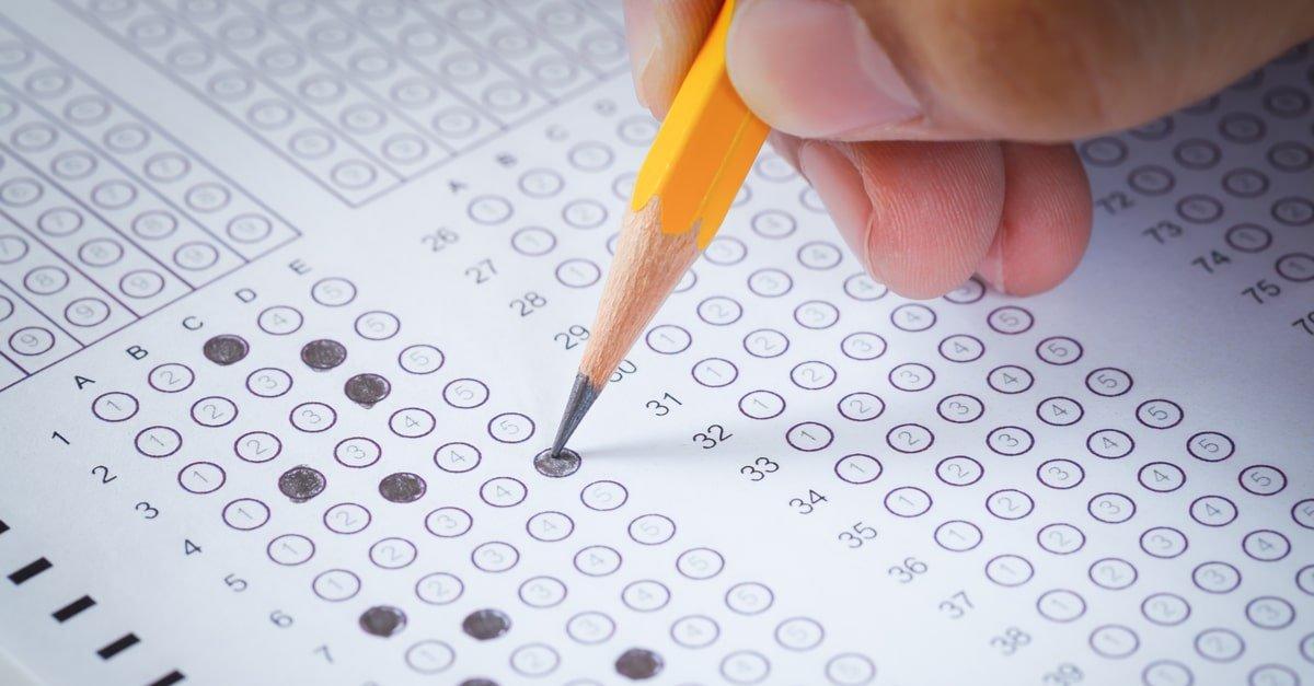 تفسير حلم الامتحان ورؤية الامتحانات في المنام
