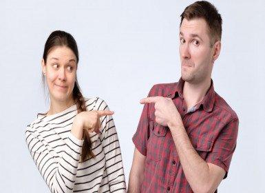 المسؤولية في الحياة الزوجية وواجبات الزوج والزوجة