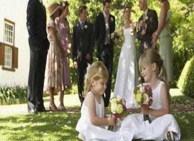 هل ينجح الزواج من مطلقة ولها أبناء؟