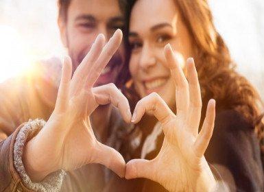 كيف أنجح في حياتي الزوجية؟ مفاتيح نجاح الحياة الزوجية