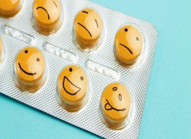 ما يجب معرفته عن دواء زولفت دواعي استعمال Zoloft والآثار الجانبية