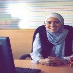 اخصائية التغذية العلاجية والحميات تالا مصري