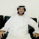 أ. عبدالله الشحي