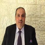 الدكتور فلاح التميمي