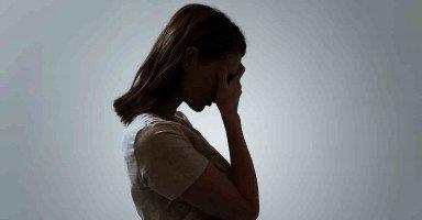 خيانة زوجي دمرتني