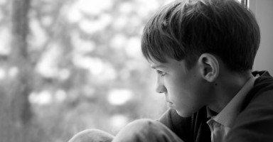 التحرش سلوك ابني المراهق كيف أبعده عنه