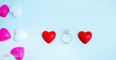 تزوجت بالسر والمفاجأة كانت...