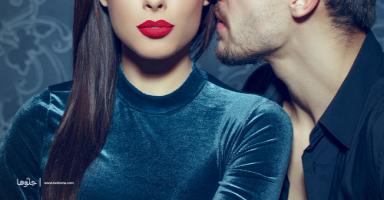 ندمت لأني عدت لزوجي بعد خيانته لي وتطاول حبيبته علي