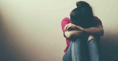 هل عندما رفضت الصلح من زوجي وقررت الطلاق حافظت على كرامتي