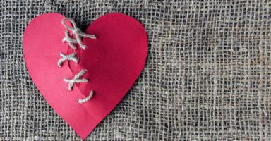 طلبت الطلاق من زوجي وخائفة أن أندم
