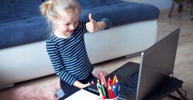 كيف أربي أطفالي تربية سليمة وصحيحة غير تقليدية