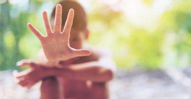 كيف أعزز ثقة ابني بنفسه؟