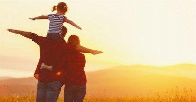 لم أستسلم لليأس وأحمد الله أن منحني القوة لأكمل المشوار مع ابنتي