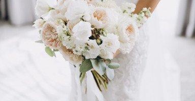 قصة العروس المظلومة التي عوضها الله بالنهاية