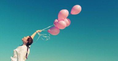 سرطان الثدي ليس نهاية العالم أنا هزمته