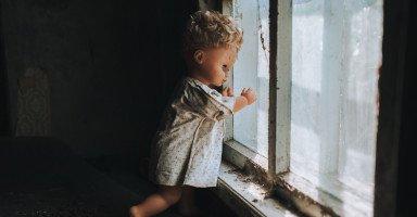 هل ما يحدث لي مع زوجي عقاب لأني تركت حبيبي