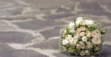 هل أصبر أم نصيبي هو الزواج من متزوج؟