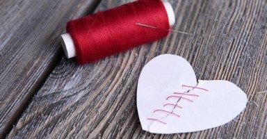 شعوري بالإهانة وأني بلا كرامة جعلني أكره زوجي