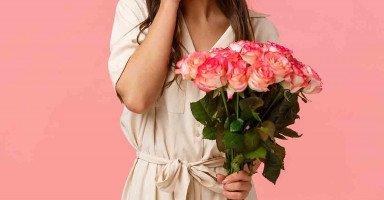خجلي من شخصية زوجي ومشاعري تجاهه تكاد تقتنلني وأثرت على صحتي