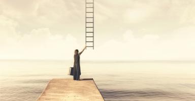 كيف أكتسب قوة الشخصية وأتغلب على الخجل والعزلة؟