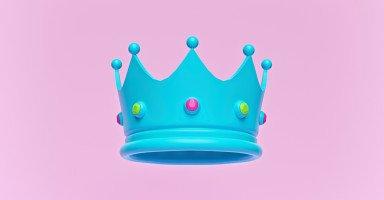 زوجي جعلني أكره نفسي بينما رجل آخر جعلني ملكة