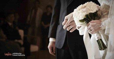 كيف أفاتح صديقي أني جاد بالزواج من أمه
